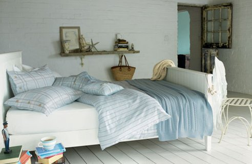 The best small bedroom designs for Bedroom ideas laura ashley