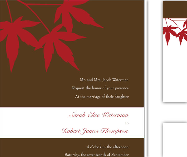 fall_wedding_zoom