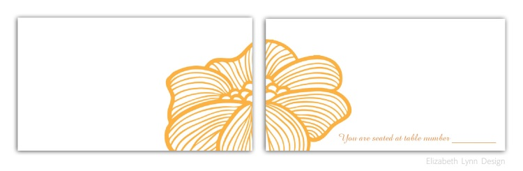hawaii_place_cards