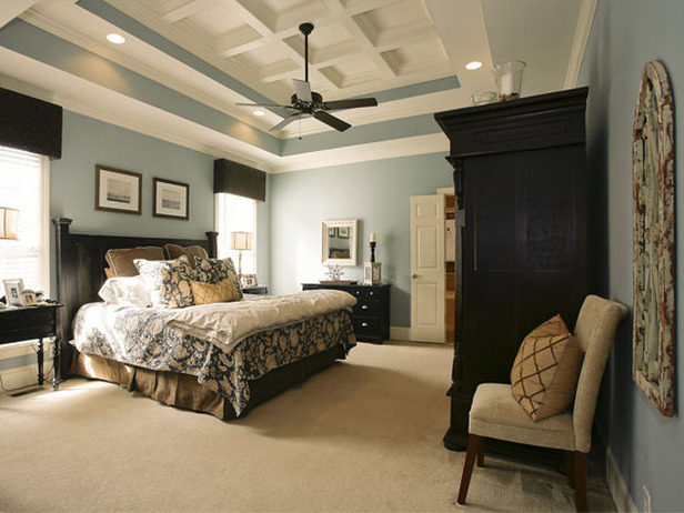 smartchicbedrooms_blue-cottage-style-bedroom_s4x3_lg