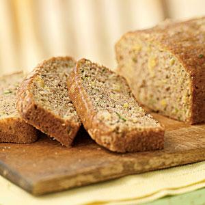 zucchini-bread-ck-1809147-l