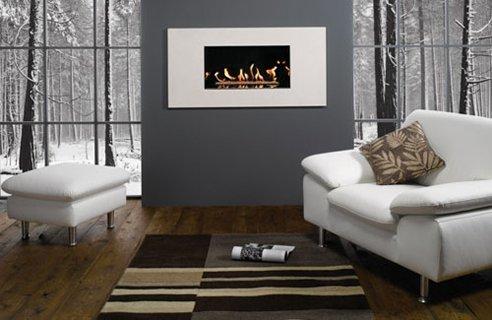 1-GAZCO-Living-Room-lg--gt_full_width_landscape