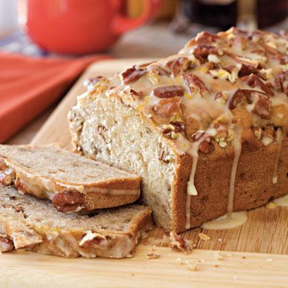 banana-bread-sl-1704064-x