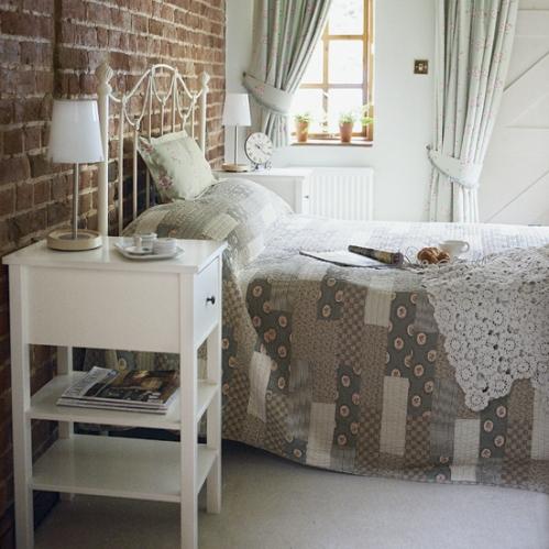 bedroom34