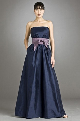 bridesmaid-dress