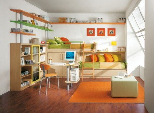 colorful-kids-bedroom