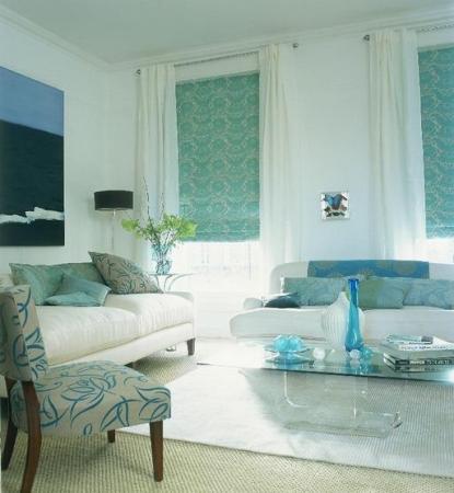 contemporary-livingroom-interior-design-09