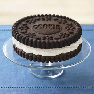 Cookie Cake Pan Williams Sonoma