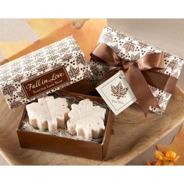 fall_leaf_soap_favors