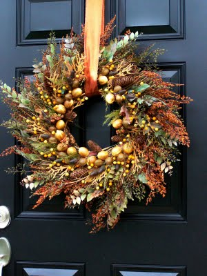 fall_wreath_front_door
