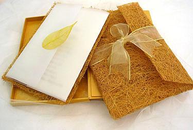 Handmade_Wedding_Invitations