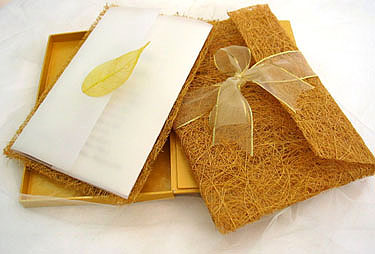Handmade_Wedding_Invitations