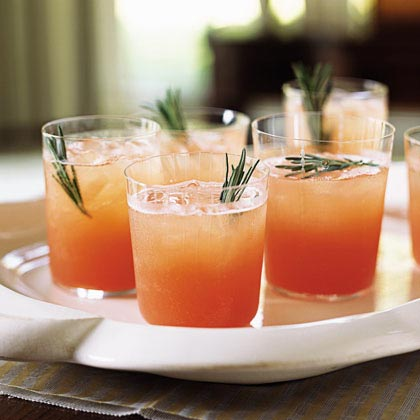 Adult drinks for thanksgiving yum for Thanksgiving drink recipes with alcoholic