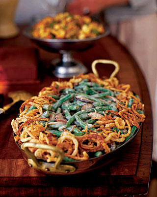 New-Green-Bean-Casserole-Recipe_slideshow_image