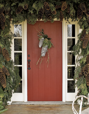 Pinecone-Door-Decoration-GTL1206-de