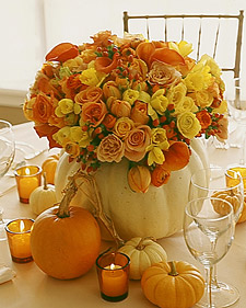 pumpkin-centerpiece-msw