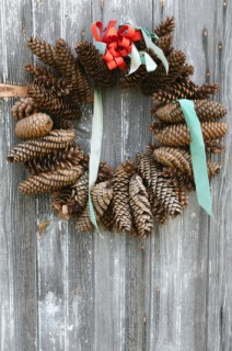 Rustic_Christmas_Decor