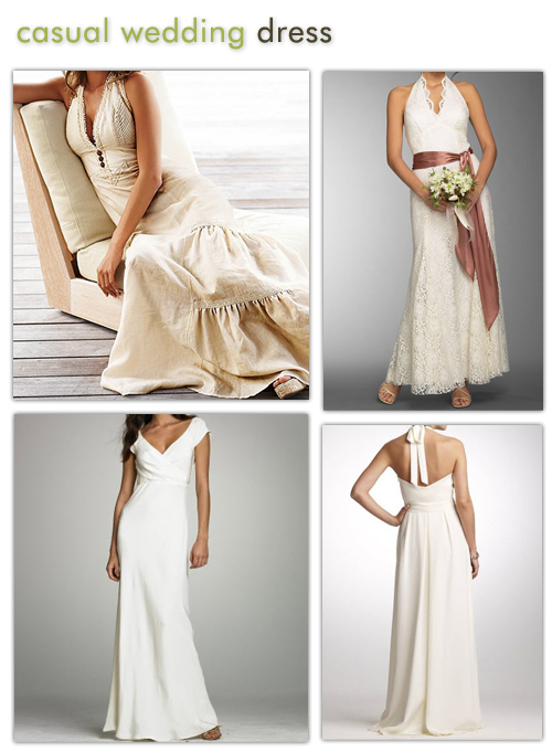 Inspiration for the modern bride wedding gowns bridesmaid dresses decor